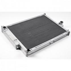 Hliníkový vodní chladič pro Bmw E36 M3, Z3, 3.0 3.2 (97-03)