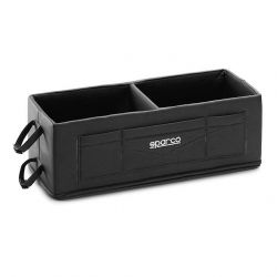 Box na přilby SPARCO
