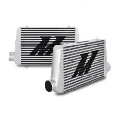 Závodní intercooler MISHIMOTO - Universal Intercooler G Line 622 x 300 x 76mm