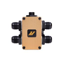 Mishimoto In-Line olejový termostat