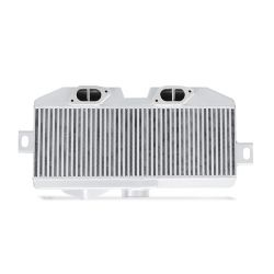 Subaru WRX STI Performance TMIC Intercooler - SET, 2008-2015