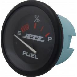 Športová palivová nádrž 40l