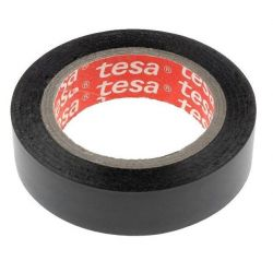 PVC elektroizolační páska TESA