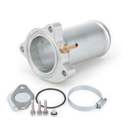 Náhrada EGR ventilu pro 1.4 a 1.9 TDI 75k, 90k, 100k, 110k