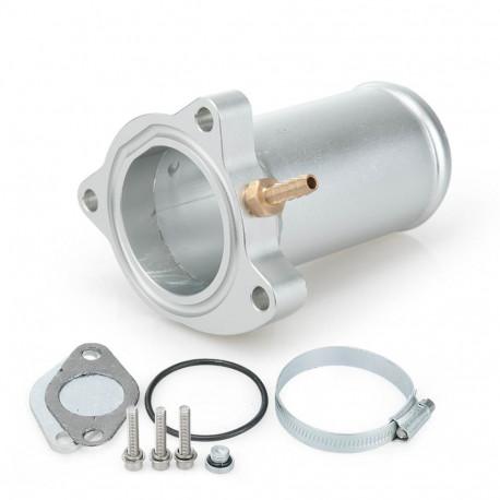 EGR náhrady Náhrada EGR ventilu pro 1.4 a 1.9 TDI 75k, 90k, 100k, 110k | race-shop.cz