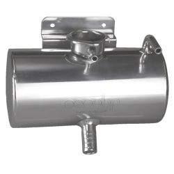 Horizontální nádoba na chladící kapalinu OBP 1,5l