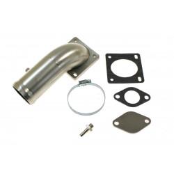 Náhrada EGR ventilu pro 1.9 TDI 130k, 150k a 160k
