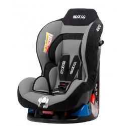 Dětská autosedačka Sparco corsa F500k (0-18kg)
