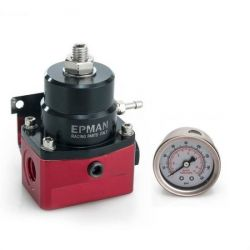 Regulátor tlaku paliva EPMAN RACE