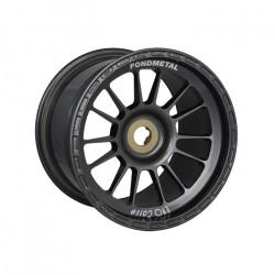 """Závodní disk EVO Corse X3MA 15"""""""