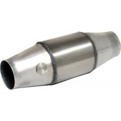 Závodní katalyzátor Powersprint 200CPSI (FIA) 101,6mm