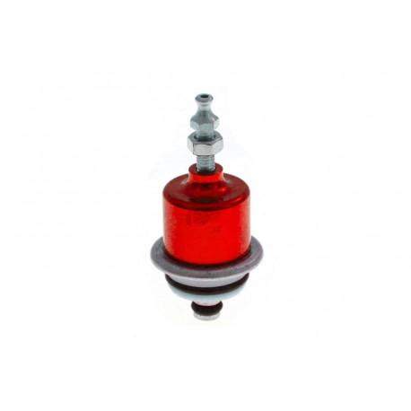 Regulátory tlaku paliva (FPR) Regulátor tlaku paliva pro koncernové motory | race-shop.cz