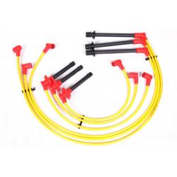 Zapalovací kabely MAZDA 626/ MX6/ MX3 V6