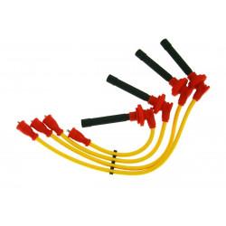 Zapalovací kabely TOYOTA COROLLA 1.8