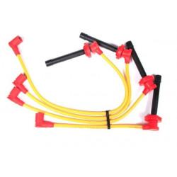 Zapalovací kabely HONDA CIVIC B16/ B18