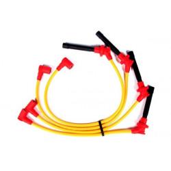 Zapalovací kabely HONDA CIVIC VTEC 95-01