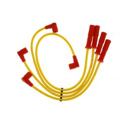 Zapalovací kabely OPEL CORSA