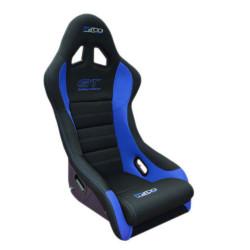 Sportovní sedačka s FIA Mirco GT 3D Limitited edition