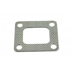 Těsnění výfuk T4 Graphite Aluminum