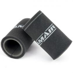 Sportovní pěnové filtry Ramair na karburátory Weber & Dellorto (2ks)