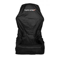 Ochranný potah Turn One na sportovní sedačku