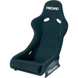 Sportovní sedačka RECARO Pole Position ABE