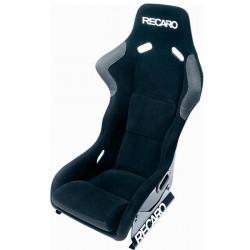 Sportovní sedačka RECARO Profi SPG XL FIA