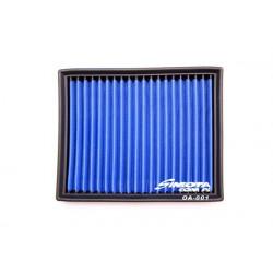 Sportovní vzduchový filtr SIMOTA racing OA006 158x168mm