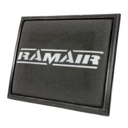 Sportovní vzduchový filtr Ramair RPF-1566 254x213mm