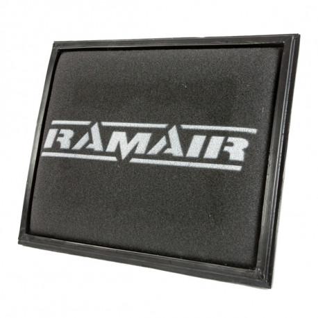 Vložky do airboxu Sportovní vzduchový filtr Ramair RPF-1566 254x213mm | race-shop.cz