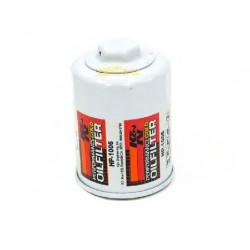 Olejový filtr K&N HP-1006