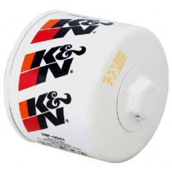Olejový filtr K&N HP-1011