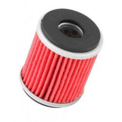 Olejový filtr K&N KN-140