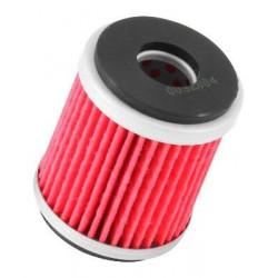 Olejový filtr K&N KN-141