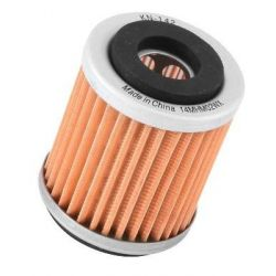 Olejový filtr K&N KN-142