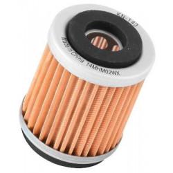 Olejový filtr K&N KN-143