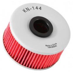 Olejový filtr K&N KN-144