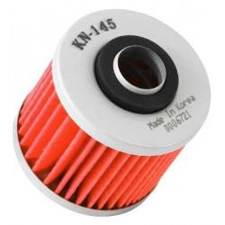 Olejový filtr K&N KN-145