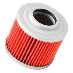 Olejový filtr K&N KN-151