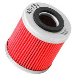 Olejový filtr K&N KN-154