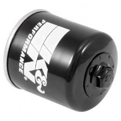 Olejový filtr K&N KN-156