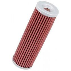 Olejový filtr K&N KN-159