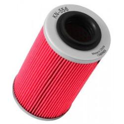 Olejový filtr K&N KN-556
