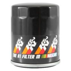 Olejový filtr K&N PS-1010