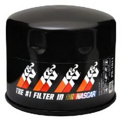 Olejový filtr K&N PS-1011