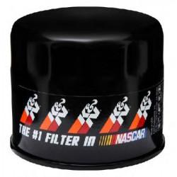 Olejový filtr K&N PS-1015