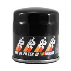 Olejový filtr K&N PS-1017