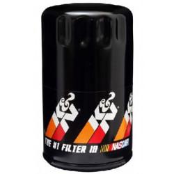 Olejový filtr K&N PS-2001