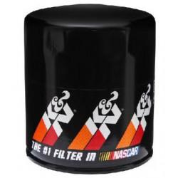 Olejový filtr K&N PS-2003