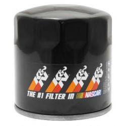 Olejový filtr K&N PS-2004
